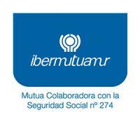 logo-ibermutaur