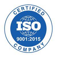 logo_iso_9001-2015