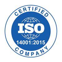 logo_iso_14001-2015