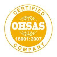 logo_ohsas_18001-2007
